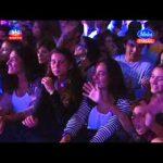 Os Sócios – Pedro Abrunhosa canta Sonhos de Menino de Tony Carreira – Ídolos 2012 – SIC
