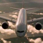 Para quem gosta de aviões