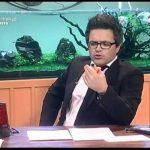 Paulo Futre e Nilton – O melhor chinês da actualidade