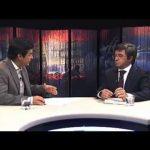 Paulo Morais sem papas na língua – Canal Q – 2012-06-30