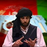Pedro Fernandes – Afeganistan's Got Talent – 5 Para a Meia Noite – RTP1