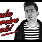 Pedro Fernandes – Nada Porreiro Pá – Jailhouse Rock – versão José Sócrates