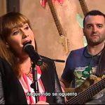 Pedro Fernandes – O Salto de Cláudio Ramos – David Antunes & The Midnight Band – 5 Para a Meia Noite – RTP1