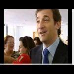 Pedro Passos Coelho – Cognome o Cantor (Desafinado)