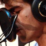 "Pitt Broken canta ""So Sick"" de Ne Yo – RFM – Sem Palheta – 5 de Novembro"