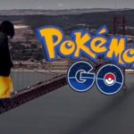 Pokémon Go, É o Bicho – Café da Manhã vs. Iran Costa