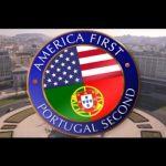 Portugal Second – Trump – EUA – 5 Para a Meia-Noite – RTP