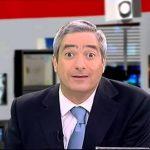 Professor Marcelo Rebelo de Sousa – O pontapé no porco – AntiCrise – RTP1