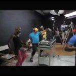 Qual Redbull – Big Shake é o que está a dar