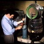 Raul Solnado – Video inédito para a Sociedade Central de Cervejas