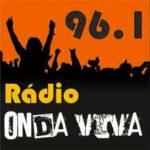 Reportagem Rádio Onda Viva sobre pancadaria à porta do TWINS Praia – Póvoa de Varzim