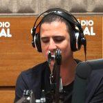 Ricardo Araújo Pereira – Ainda agora começou – Rádio Comercial – 19 de Março