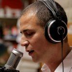 Ricardo Araújo Pereira – Mixórdia de Temáticas – Restos e sobras que, com um bechamel por cima – Rádio Comercial – 2 de junho
