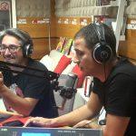 Ricardo Araújo Pereira – Mixórdia de Temáticas – Aumento civilizado do som – Rádio Comercial – 25 de Maio
