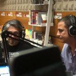 Ricardo Araújo Pereira – Mixórdia de Temáticas – Entretenimento para bebés – Rádio Comercial – 21 de Maio