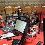 Ricardo Araújo Pereira – Mixórdia de Temáticas – Saber estar perante sardinhas – Rádio Comercial – 20 de Maio