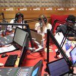 Ricardo Araújo Pereira – Mixórdia de Temáticas – Filosofia do snooze – Rádio Comercial – 19 de Maio