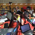Ricardo Araújo Pereira – Mixórdia de Temáticas – Veraneio, parte II – Rádio Comercial – 13 de Maio
