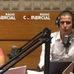 Ricardo Araújo Pereira – Mixórdia de Temáticas – Fotografar víveres – Rádio Comercial – 11 de Maio