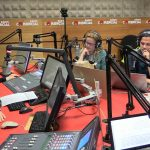 Ricardo Araújo Pereira – Mixórdia de Temáticas – As aventuras do Infra-Homem – Rádio Comercial – 6 de Maio