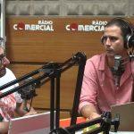 Ricardo Araújo Pereira – Mixórdia de Temáticas – Cartonização da sociedade portuguesa – Rádio Comercial – 30 de Abril