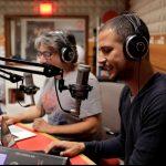 Ricardo Araújo Pereira – Mixórdia de Temáticas – Um coiso chamado Fidget Spinners – Rádio Comercial – 11 de maio