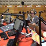 Ricardo Araújo Pereira – Mixórdia de Temáticas – Cuecas engelhadas – Rádio Comercial – 21 de Abril