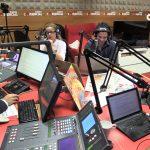 Ricardo Araújo Pereira – Mixórdia de Temáticas – Considerações dietéticas – Rádio Comercial – 16 de Abril