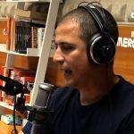 Ricardo Araújo Pereira – Mixórdia de Temáticas – Pastelaria Psicológica – Rádio Comercial – 14 de Abril