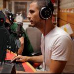 Ricardo Araújo Pereira – Mixórdia de Temáticas – Eurovisão do inferno: Havia um bocadinho de música no meio dos efeitos especiais – Rádio Comercial – 10 de maio