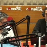 Ricardo Araújo Pereira – Mixórdia de Temáticas – Chinês: Precisa-se – Rádio Comercial – 24 de Março