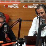 Ricardo Araújo Pereira – Mixórdia de Temáticas – The people versus Nuno Markl – Rádio Comercial – 17 de Março