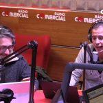 Ricardo Araújo Pereira – Mixórdia de Temáticas – Jedi de Fafe – Rádio Comercial – 16 de Março
