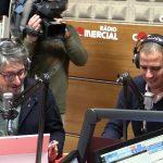 Ricardo Araújo Pereira – Mixórdia de Temáticas – Certas e Determinadas Modas – Rádio Comercial – 12 de Março