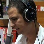 Ricardo Araújo Pereira – Mixórdia de Temáticas – Situações de mini-suspense – Rádio Comercial – 6 de Março