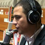 Ricardo Araújo Pereira – Mixórdia de Temáticas – Mentol no matraquilho – Rádio Comercial – 24 de Fevereiro