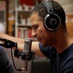 Ricardo Araújo Pereira – Mixórdia de Temáticas – Como funcionam certas coisas? Especial saquinhos. – Rádio Comercial – 8 de maio
