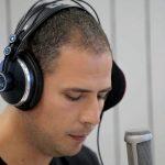 Ricardo Araújo Pereira – Mixórdia de Temáticas – Chatices que eu tenho com a minha esposa – Rádio Comercial – 29 de setembro