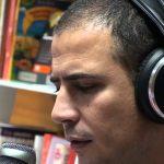 Ricardo Araújo Pereira – Mixórdia de Temáticas – Prodígio no autopullman – Rádio Comercial – 18 de Fevereiro