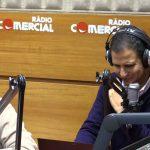 Ricardo Araújo Pereira – Mixórdia de Temáticas – O Dia Seguinte: casamentos – Rádio Comercial – 11 de Fevereiro