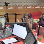 Ricardo Araújo Pereira – Mixórdia de Temáticas –  – Rádio Comercial – 28 de Janeiro