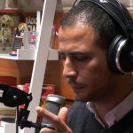Ricardo Araújo Pereira – Mixórdia de Temáticas – Tentem adoecer menos – Rádio Comercial – 23 de Janeiro