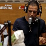 Ricardo Araújo Pereira – Mixórdia de Temáticas – Burla com batatas fritas – Rádio Comercial – 4 de maio