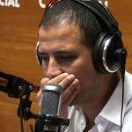 Ricardo Araújo Pereira – Mixórdia de Temáticas – O flagelo da Violetta na primeira pessoa – Rádio Comercial – 22 de Janeiro