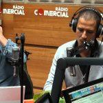 Ricardo Araújo Pereira – Mixórdia de Temáticas – Certos aspectos – Rádio Comercial – 15 de Janeiro