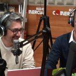 Ricardo Araújo Pereira – Mixórdia de Temáticas – Debate sobre a natureza humana: Chouriço de sangue versus pó – Rádio Comercial – 14 de Janeiro