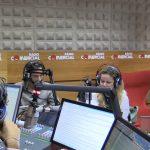 Ricardo Araújo Pereira – Mixórdia de Temáticas – Cristiano Ronaldo – Rádio Comercial – 13 de Janeiro
