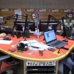 Ricardo Araújo Pereira – Mixórdia de Temáticas – O fim da série Miranda: Fórum na Mixórdia – Rádio Comercial – 27 de Junho