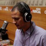 Ricardo Araújo Pereira – Mixórdia de Temáticas – Vaca Castanha: Novo jogo bem giro para jovens – Rádio Comercial – 2 de maio