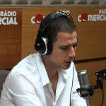Ricardo Araújo Pereira – Mixórdia de Temáticas – Entrevista a Santo António – Rádio Comercial – 13 de Junho